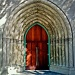 Sacred Portal by bradsworld