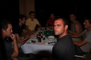 28th Nov 2009 - Poker