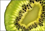 14th Feb 2011 - Fruity