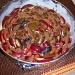german kuchen by bruni