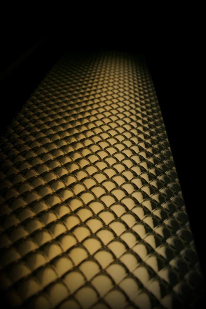 Illusion by digitalrn