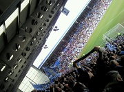 6th Mar 2010 - Matchday Celebrations