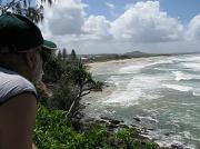 17th Feb 2011 - Coolum Beach