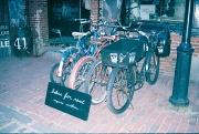 23rd Feb 2011 - Dreaming of bikes.  (filler)