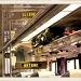 Amtrak by flygirl