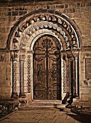 1st Mar 2011 - St Chads (12th century)