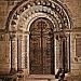 St Chads (12th century) by sabresun