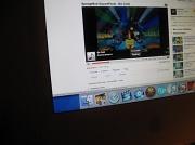 10th Mar 2010 - Surreal Spongebob