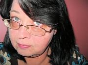 5th Mar 2011 - Me
