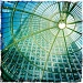 Glass Ceiling by andycoleborn