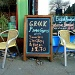 Pitta Gyros £2.70 by rich57