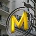 M by parisouailleurs