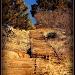 The Stairs I Climb by exposure4u