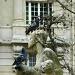 2 pigeons  by parisouailleurs