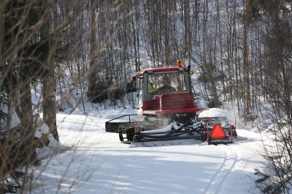Snow trac Latukone IMG_3897 by annelis
