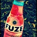 I Am Thankful For.....Fuze by dmrams