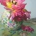 Tulipani by miranda