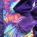 Violet by mozette