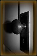 28th Mar 2011 - Doors Of Life