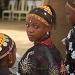 Miss Barani by miranda