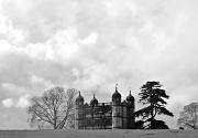 30th Mar 2011 - Tixall Gatehouse