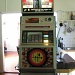 Old Poker Machine in all its glory by loey5150