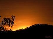 3rd Apr 2011 - Sunset