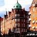 Copenhagen, Denmark by flygirl