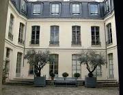 4th Apr 2011 - Paris secret #2