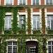 Strolling in the Marais #4 by parisouailleurs