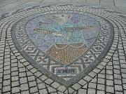 5th Apr 2011 - Mosaic