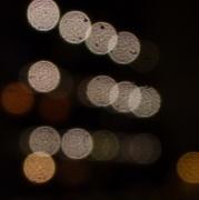 5th Apr 2011 - Dots