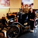 Trying Out A Model T by lauriehiggins