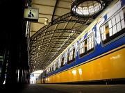 11th Apr 2011 - Hollands Spoor