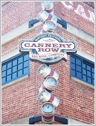 10th Apr 2011 - Cannery Row