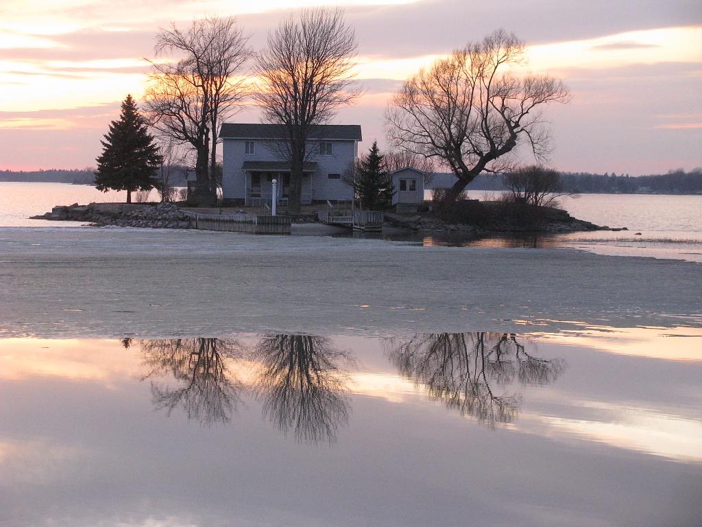 reflection by rrt