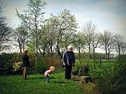 16th Apr 2011 - Grandparents