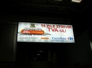 30th Mar 2011 - DAY 89-365