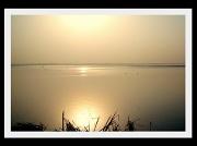 18th Apr 2011 - Sunset 2