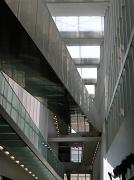 17th Apr 2011 - Modern Milan