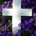 Good Friday by geertje