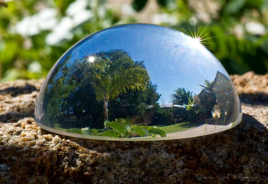 My world by bella_ss