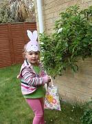 24th Apr 2011 - Found one!