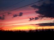 21st Apr 2011 - Night sky