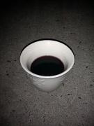 20th Apr 2011 - Wine
