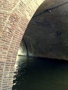 23rd Apr 2011 - Tunnel