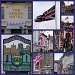 Framlingham and the Royal Wedding by judithdeacon