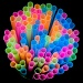 Straws by manek43509