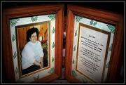 30th Apr 2011 - Remembering Mom