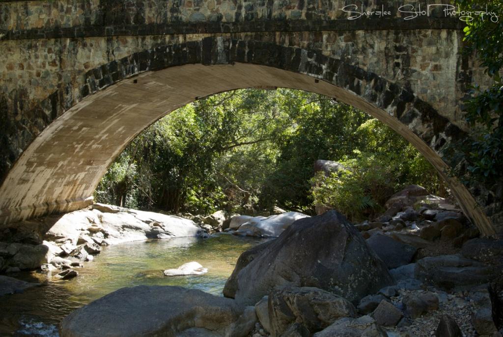 Crystal Creek by bella_ss